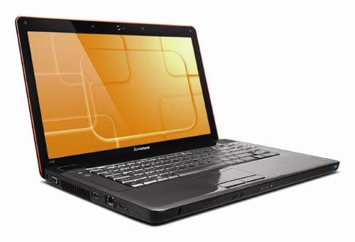 Lenovo-Ideapad-Y550P-notebook1