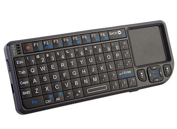 Rii-Mini-Wireless-Keyboard-zoom