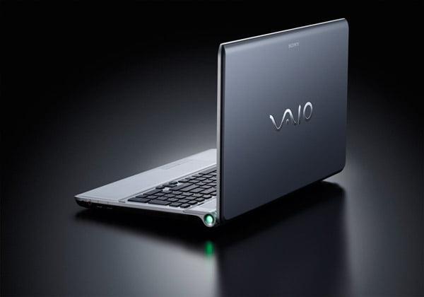 notebook_sony_vaio_f_01